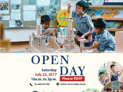 Open Day 580x600-01