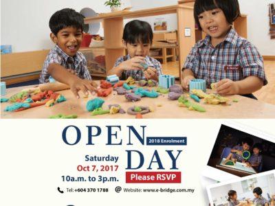 Open-Day_v2-01